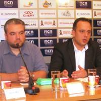 konferencija-za-novinare