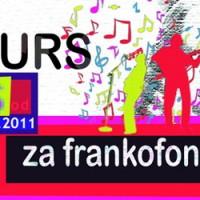 konkurs-za-frankofonu-pesmu