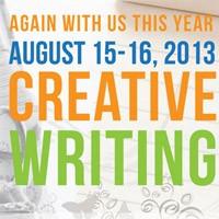 kreativno-pisanje