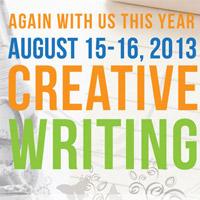 Radionice kreativnog pisanja