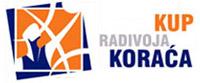 Kup Radivoja Koraća 2012