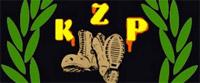 KZP – promocija albuma