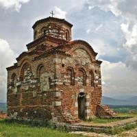 latinska_crkva