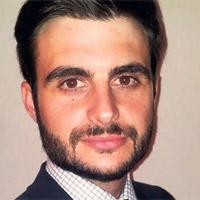 Есклузивно: Српски министар Лазар Крстић је Амерички плаћеник из Катара?