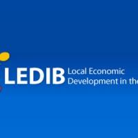 ledib-logo