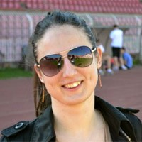 ljubica-stojanovic