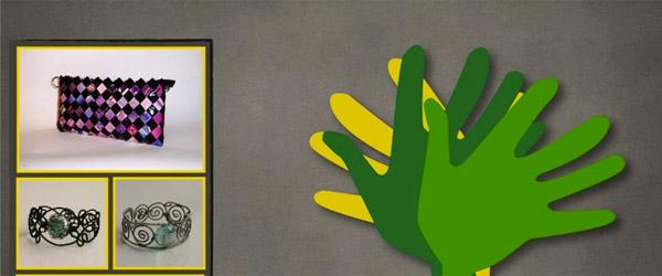 Magične ruke
