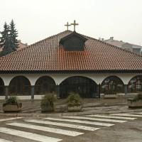 mala_saborna_crkva