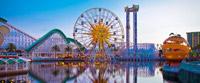 Top 10 tematskih parkova