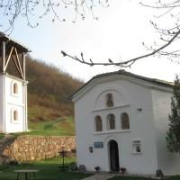 manastir_svetog_jovana