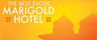 Best egzotik Merigold hotel – Vilin Grad