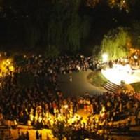 medijana-fest-2011