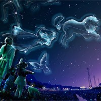 mesecni-horoskop