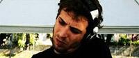 DJ Metju Hoag