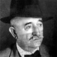 MIHAILO GOLUBOVIĆ