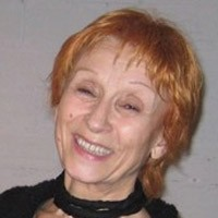mima-jankovic