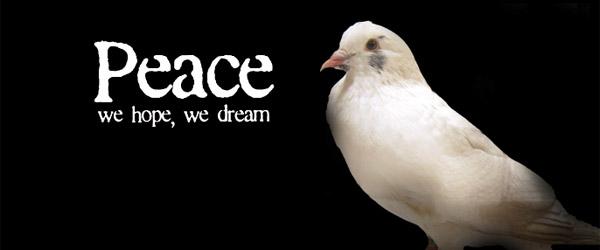 Mir za jedan dan