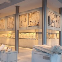 muzej-akropolja