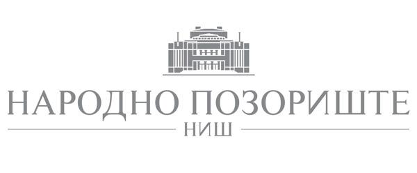 Repertoar Narodnog pozorišta za oktobar 2014