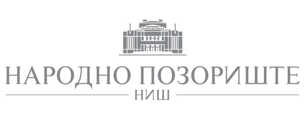 Repertoar Narodnog pozorišta za maj 2013