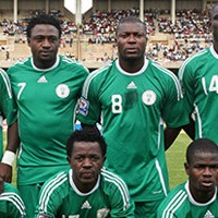 nigerija1