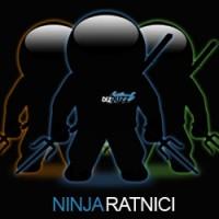 ninja-ratnici