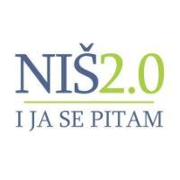 nis-2-0