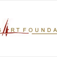 nis-art-fondacija