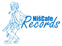 NišCafe Records