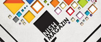 Izložba Nish magazina