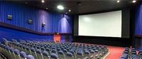 Još jedan bioskop u Nišu