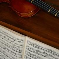 niski-simfonijski-orkestar
