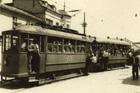 Sećanje na tramvaje staro pola veka