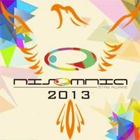 nisomnia-2013