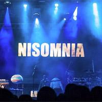 Nisomnia 2014