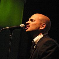 Nišville u znaku muzičara – glumaca