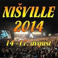 nisville2014-2