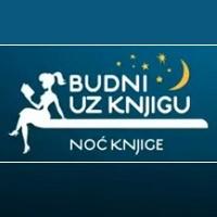noc-knjige-2013
