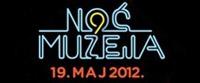 Noć muzeja, Niš 2012