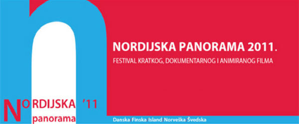 Nordijska panorama