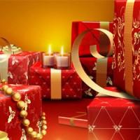 novogodisnji-darovi
