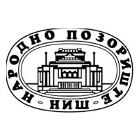 Ivan Vuković poslao Južnim Vestima troškovnik predstave Konstantin sa starim logoom