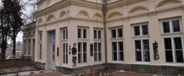 Renovira se Oficirski Dom u Nišu