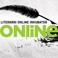 online-inkubator