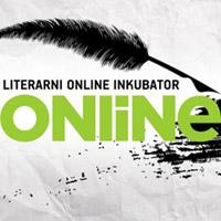 Literarni Online Inkubator u Nišu
