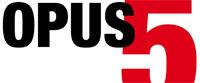 Opus 5 na Nišvillu 2012