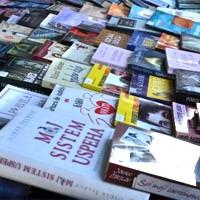 otvorena-biblioteka