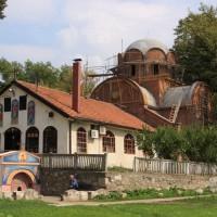 pantelejska_crkva