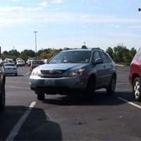 parking-cair