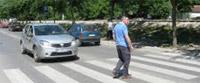 Nova saobraćajna signalizacija